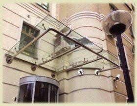 Создаем неповторимый стиль фасада для вашего дома!