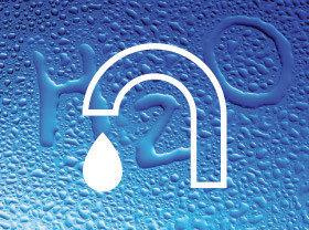 Как рассчитать расход воды в доме или квартире?