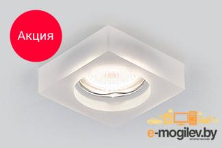 Снижение цен на светодиодные лампы, ленты, светильники от интернет-магазина «E-MOGILEV». Цены от 3.11 руб.!