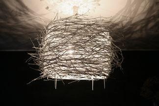 «Началось все с моего рождения» — минский дизайнер, разрабатывающий оригинальную авторскую мебель
