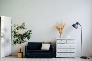 «Меня бесит». Что раздражает дизайнеров интерьера воформлении квартир белорусов?