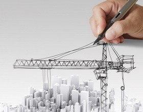 Как «построить» прибыльный строительный магазин?