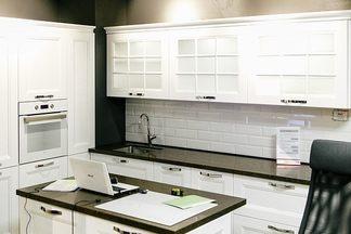 Как обустроить кухню и не разориться — советуют дизайнеры салона «Мастер Мебель»