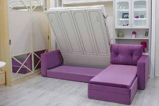 В студии дизайнерской мебели «1-Transformer» расширился ассортимент!