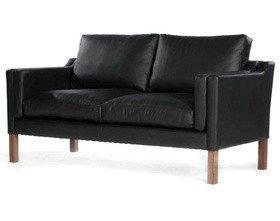 Мы выбрали: 8 кожаных диванов из каталога DOM.by