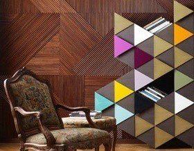 Дом лучше обставлять в сентябре: в Минске пройдет выставка «Мебель-2015»
