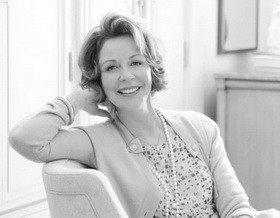 Барбара Бэрри, «женщина в дизайне»