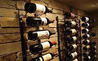 Как сделать винный шкаф своими руками?