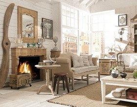 Первый Салон мебели и аксессуаров «Сквирел» открылся в Минске