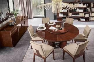 14 предметов мебели по акции, которые сделают ваш дом интереснее