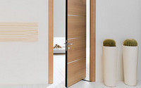 Как выбрать межкомнатные двери: виды и характеристики