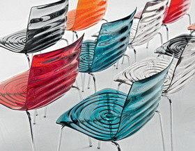 Выбор дизайнера Галины Бардашевич: 10 товаров из каталога DOM.by