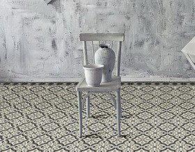 Выбор дизайнеров Екатерины и Филиппа Шутовых: 10 предметов из каталога DOM.by