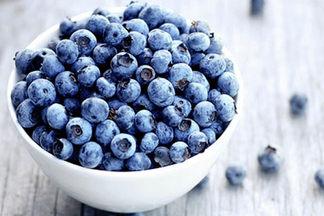 Посадка голубики у себя на участке: выбор сорта, правильный уход, полезные свойства удивительной ягоды
