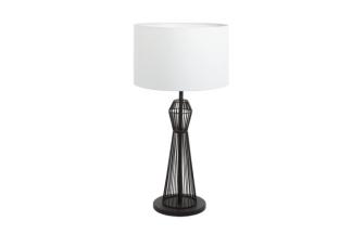 Настольная лампа Eglo за 302,70 руб.