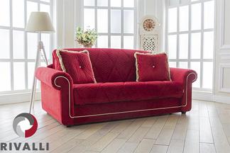 Выбираем современный диван, о покупке которого не придется жалеть