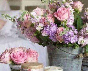 Как ухаживать за розами в домашних условиях?