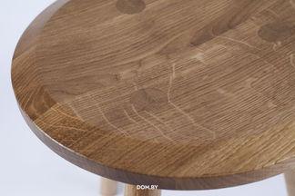 «Попросили сделать зеркало iPhone». Как работает мастерская предметов из дерева с уникальной технологией производства?