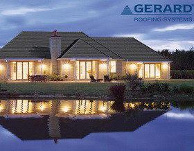 Как должна выглядеть крыша Вашего дома