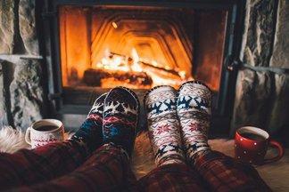 7 простых способов поднять настроение к Новому году от DOMA.BY