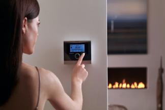 Как сделать высокоэффективную систему отопления