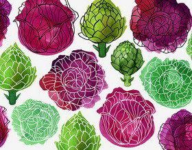 Как выбрать лучший сорт белокочанной капусты?