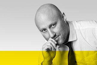 Владимир Рыбалко