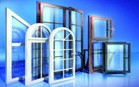 Выбираем пластиковые окна ПВХ