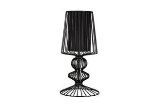 Настольная лампа Nowodvorski за 79,96 руб.