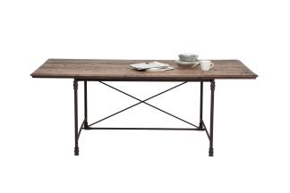 Обеденный стол Kare за 2 313,73 руб.