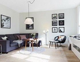 4 обзора квартир, в которых мы «гостили» этой зимой