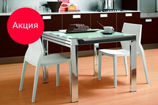 Специальные цены на мебель от «МебельОптМаркет»!