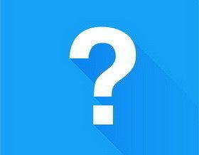 Мы спросили мастеров-отделочников: Какие казусные случаи в работе с вами случались?