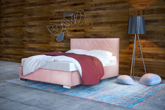 Бренд «ДеньНочь» показал новую коллекцию спальной мебели. Действует акция!
