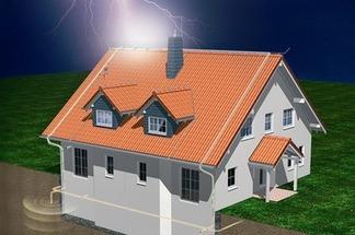 Семинар: «Молниезащита зданий и сооружений в нетиповых проектных решениях»