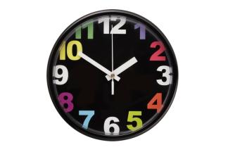 Часы IKEA за 14,00 руб.