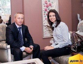 Коротченко Геннадий: «Сегодня ни у кого нет столько денег, чтобы менять мебель каждый год!»