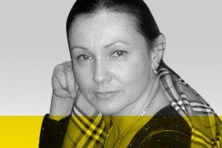 Наталья Зуйкова