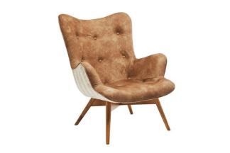Кресло Kare за 2 862,53 руб.