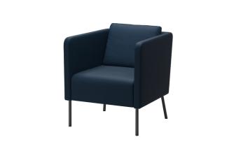 Кресло IKEA за 394,00 руб.