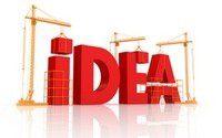 Предприятия строительной индустрии примут участие в семинаре по теме стратегического маркетинга