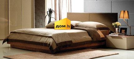 Как выбрать кровать? Секрет прост!