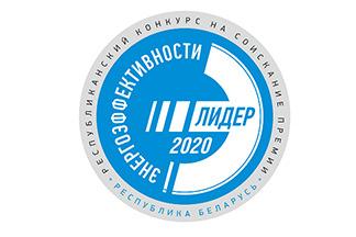 Эксперты обсудили перспективные проекты по использованию электрической энергии в различных сферах экономики Беларуси