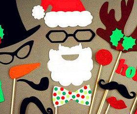 Как украсить офис к Новому году: стильные идеи