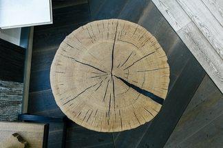 Обзор Dom.by: 5 белорусских мастерских, где можно заказать авторскую  мебель из дерева