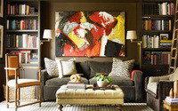Идеальная мягкость, или Как выбрать диван