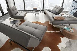Как выбрать идеальный диван и при этом не потратить целое состояние?