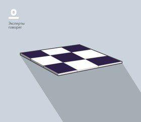 Как выбрать плитку: керамогранит, керамическую и мозаику?
