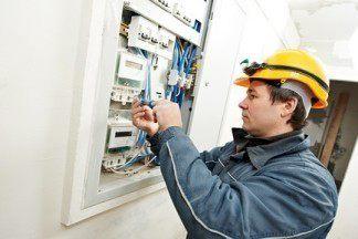 ИНСТРУКЦИЯ: Установка электросчетчика своими руками