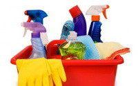 Как почистить ковер подручными средствами?